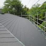 屋根修理 瓦屋根修理