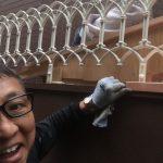 葛飾区 雨漏り・屋根・外壁工事マルゼン工業 ブログ